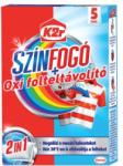 K2r Színfogó + Oxi folteltávolító 5db