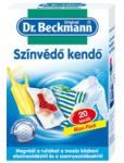 Dr. Beckmann Színvédő kendő 20db