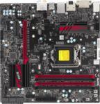 Supermicro C7H170-M Placa de baza
