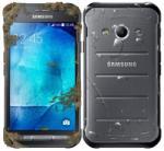 Samsung Galaxy XCover 3 Value Edition G389 Mobiltelefon