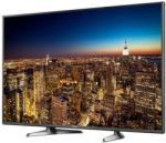 Panasonic VIERA TX-40DX603E Televizor LED, Televizor LCD, Televizor OLED