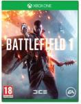 Electronic Arts Battlefield 1 (Xbox One) Software - jocuri