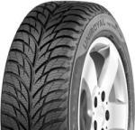 Uniroyal All Season Expert 185/55 R14 80H Автомобилни гуми