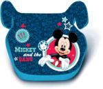 Seven Mickey (SV9705) Inaltator scaun