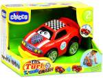 Chicco Turbo Touch Crash Derby kisautó