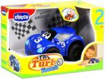 Chicco Turbo Touch Crash kisautó