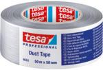 Tesa Banda Adeziva Reparare 50mm / 50m - Argintiu (t-04610-00)