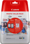 Canon PG-545XL/CL-546XL Photo Value Pack (BS8286B006AA)