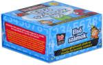 The Green Board Game Brainbox - Primele numere în lb. maghiară (K-93671) Joc de societate