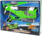 Zing Hydro Force Side Winder pistol cu apă (FO-HDF00658)