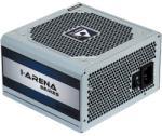 Chieftec iARENA 700W (GPC-700S)