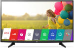 LG 43LH570V Televizor LED, Televizor LCD