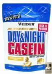 Weider Day & Night Casein - 500g
