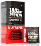 Nutrend 100% Whey Protein - 30g