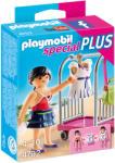 Playmobil Manechin Cu Suport De Haine (PM4792)