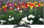 Hyundai 40HYN2450BF Televizor LED, Televizor LCD, Televizor OLED