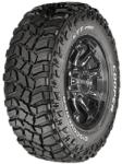 Cooper Discoverer STT PRO 235/85 R16 120/116Q Автомобилни гуми