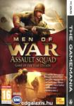 1C Company Men of War Assault Squad [Game of the Year] (PC) Software - jocuri