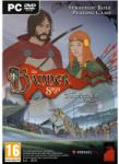 Versus Evil The Banner Saga (PC) Software - jocuri