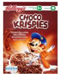 Kellog's Choco Krispies (285g)
