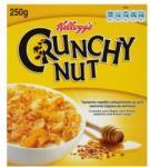 Kellog's Crunchy Nut (250g)