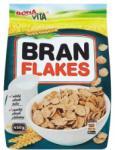 Bona Vita Bran Flakes (450g)