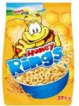 Bona Vita Honey Rings (375g)