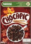 Nestlé Chocapic (450g)