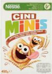 Nestlé Cini Minis (450g)
