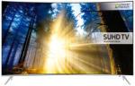Samsung UE49KS7502 Televizor LED, Televizor LCD, Televizor OLED