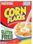 Nestlé Corn Flakes (250g)