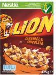 Nestlé Lion (425g)