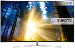 Samsung UE55KS9002 Televizor LED, Televizor LCD, Televizor OLED
