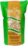 Friss Pufi Mézes-fahéjas puffasztott rizs (85g)