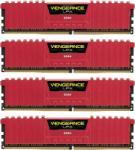 Corsair Vengeance LPX 32GB (4x8GB) DDR4 3733MHz CMK32GX4M4B3733C17R