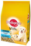 Pedigree Junior Medium - Chicken 500g