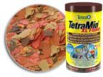 TETRA TetraMin nagy lemezes haleleség XL 1 L TETRA