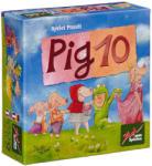 Simba Pig 10