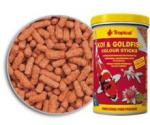 Tropical Koi goldfish colour sticks 10L TROPICAL