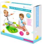 Paradiso Kacsa vizes horgász játék XL