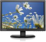 Lenovo E2054 Monitor