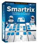 FoxMind Smartrix