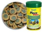 TETRA TetraPleco Wafer táplálék 100 ml TETRA