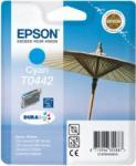 Epson T0442