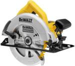 DEWALT DWE560K Fierastrau circular manual