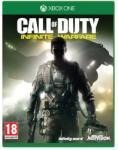 Activision Call of Duty Infinite Warfare (Xbox One)