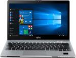 Fujitsu LIFEBOOK S936 S9360M87BPDE Laptop