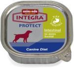 Animonda Integra Protect Intestinal 150g