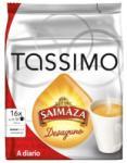 SAIMAZA Tassimo Desayuno