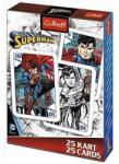 Trefl Superman - Fekete Péter kártya